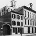 betz-eagle-brewery-ny