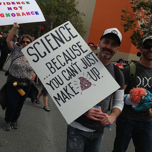 science-march_42