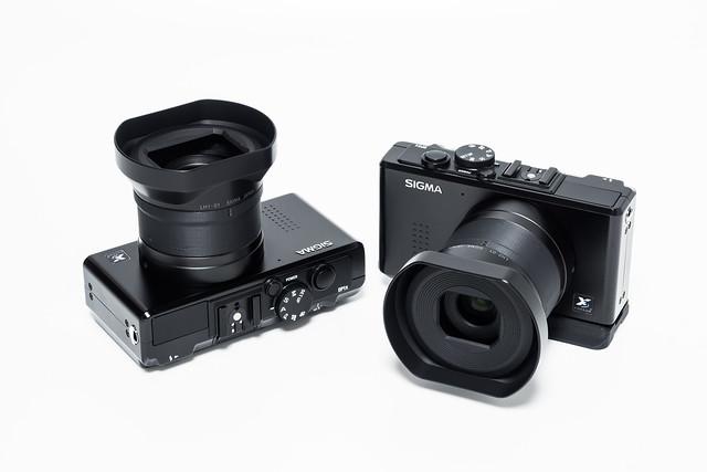 20170406_09_SIGMA DP1、DP1s、DP1x、DP2、DP2s、DP2x用フードアダプター、レンズキャップアダプター、アルカスイス対応クイックシュープレート