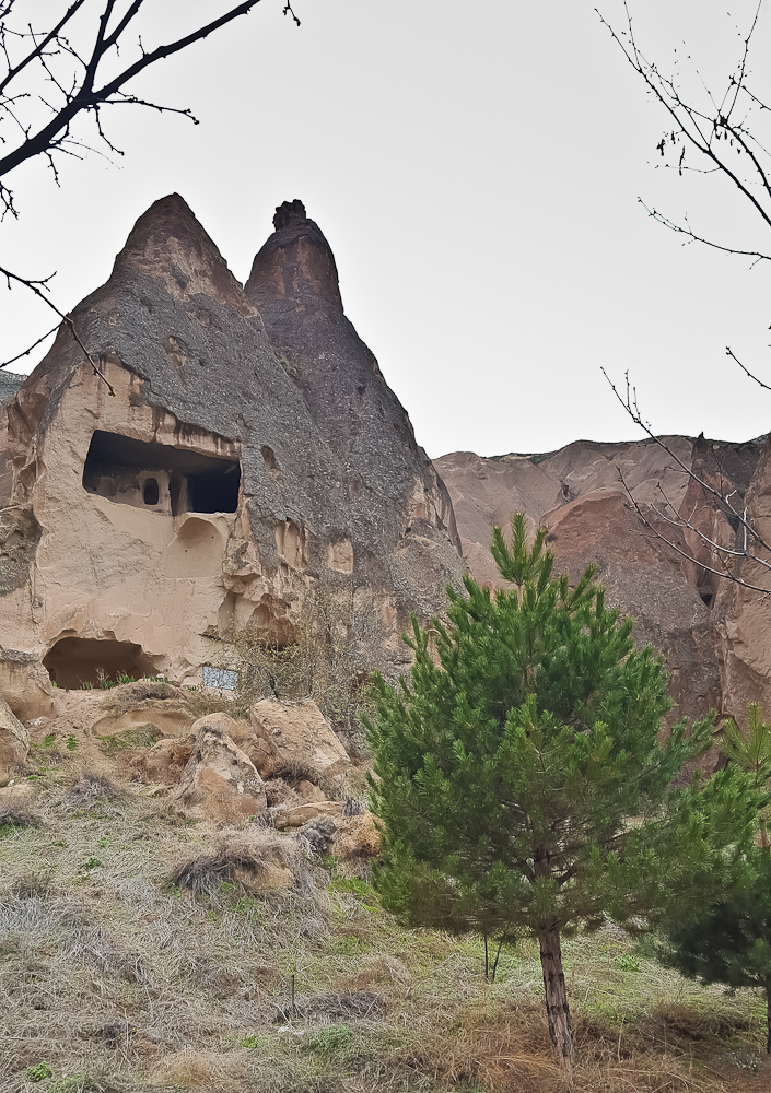 Cappadokia_20170414_125337