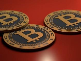 Memory Coin Gpu Benchmark