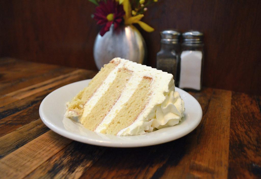 Cake Bakery Minnesota