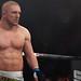 EA SPORTS UFC - Dennis Siver