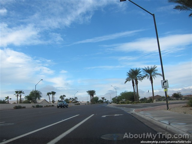 Image Result For Goodyear Weather