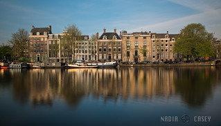AMS-ND6 -///- Amsterdam, Netherlands | by N+C Photo