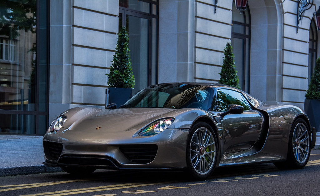 Os Carros De Justin Bieber 20120611 9 in addition Porsche 918 Spyder besides Mazda Rx7 White Gt7 as well Tcp Magic Wide Body Mazda Rx7 Iss Forged Ml24 Series Gt 7 moreover 201 Porsche 918 Spyder Top Exhaust. on porsche spyder