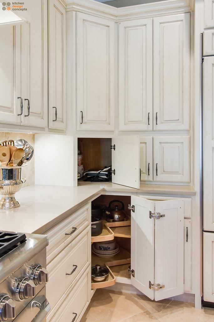 kitchen design concepts classic traditional kitchen desi flickr