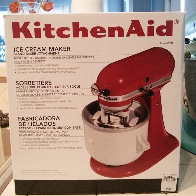 Kitchen Aid Ice Maker Kit Part Number Kscfss
