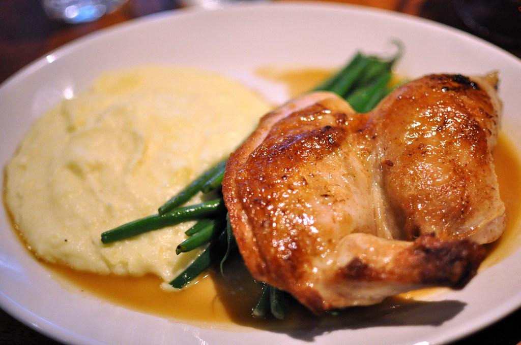 """Résultat de recherche d'images pour """"poulet roti"""""""