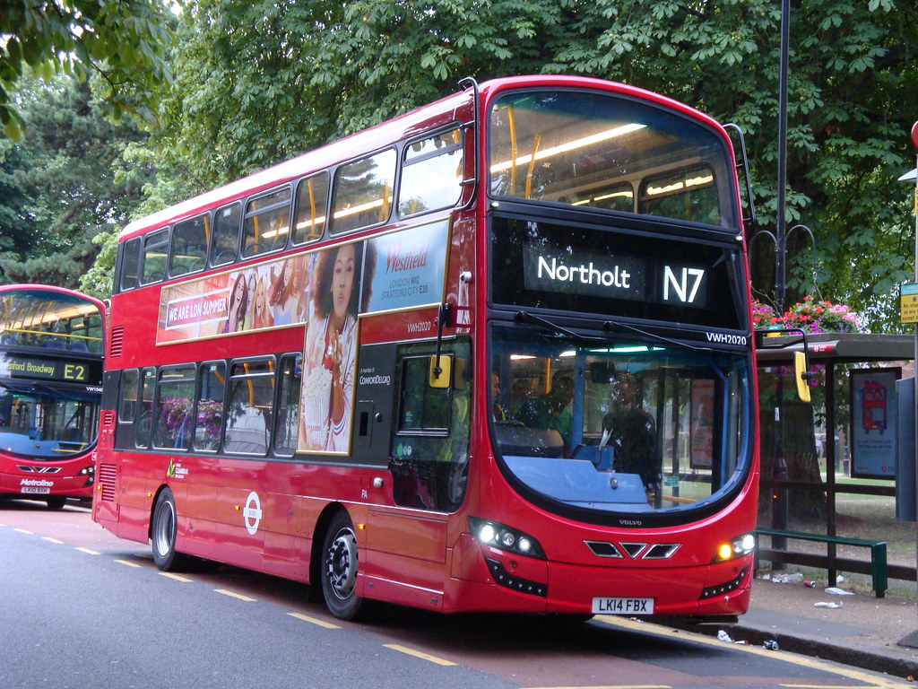 Bus From Golden Nugget To Hertz Car Rental Mccarran Airport