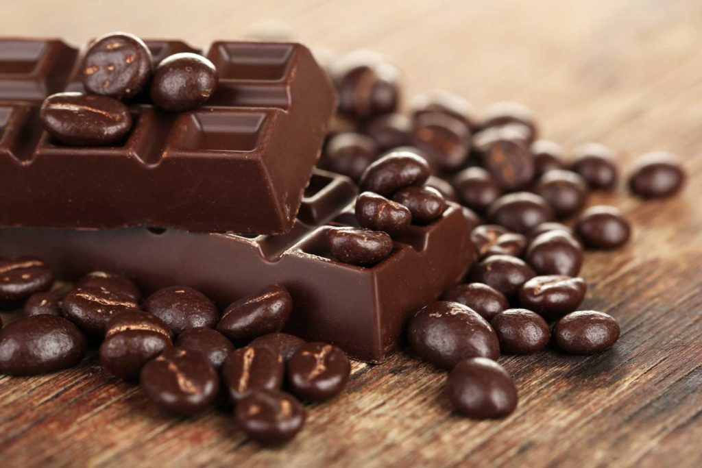 Dark Chocolate Health Benefits Is Dark Chocolate Healthy