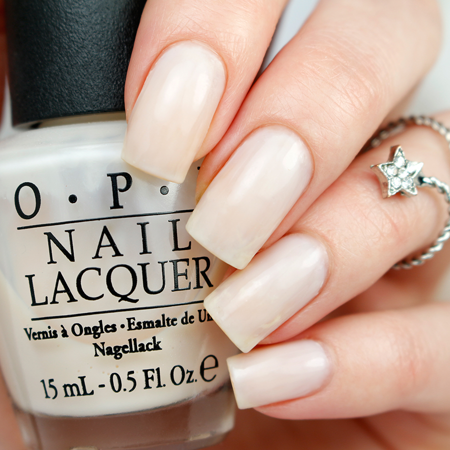 opi_dont_burst_my_bubble