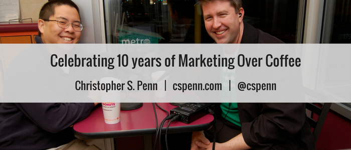 Celebrating 10 years of Marketing Over Coffee.png