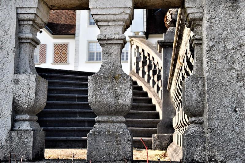 Castle Waldegg 14.03 (1)