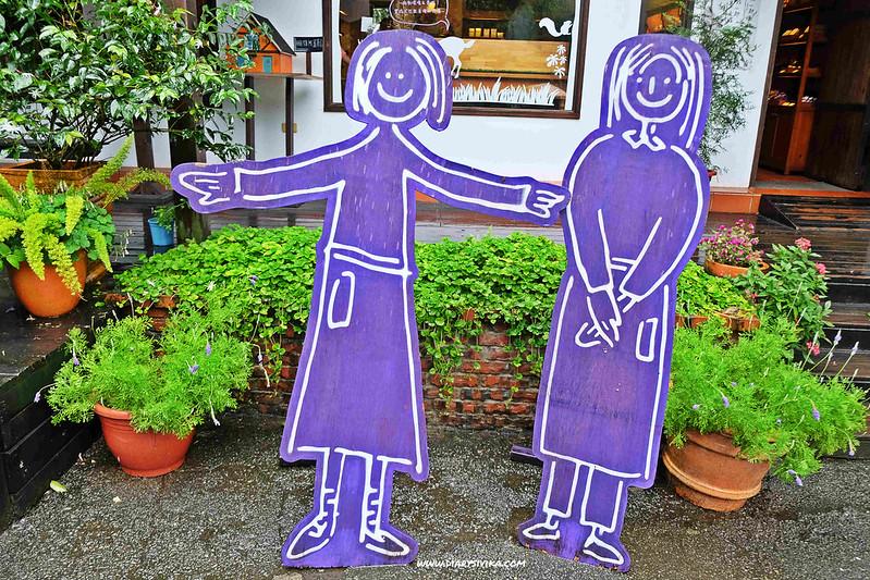 lavender cottage 15