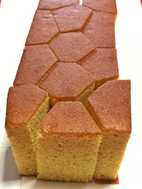 SunnyHills Castella Cake