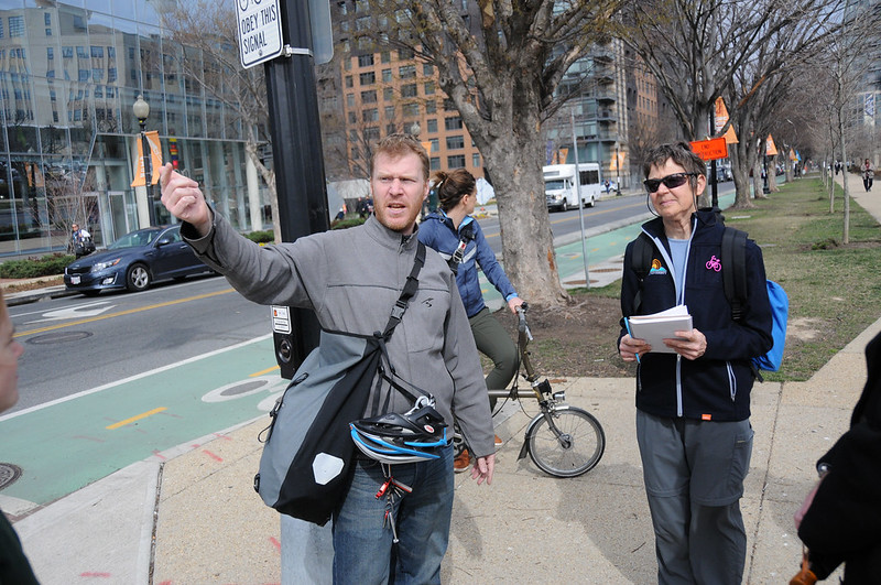 Wash DC - First St. protected bikeway-16.jpg