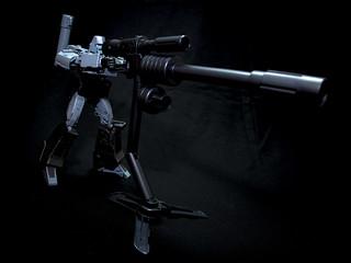 MP-36_Megatron_45