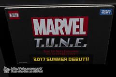 Marvel_Ex_02-32
