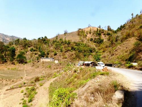 n-Lumbini-tansen-route (14)