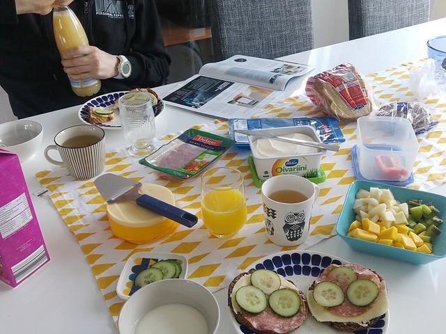 aamiainen2204
