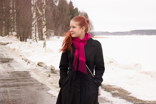 MarksSpencerUrbanOutfittersCobblerinaPäivänAsu-7  OOTD outfit my style Fashion winter looks styleblog finland tyyliblogi muoti