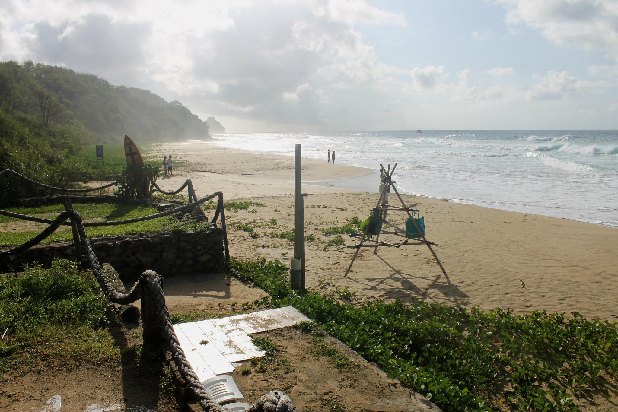 praia-boldro