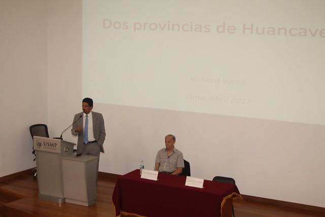 040417 NP - Desarrollo de la Conectividad en Zonas Rurales. Richard Webb