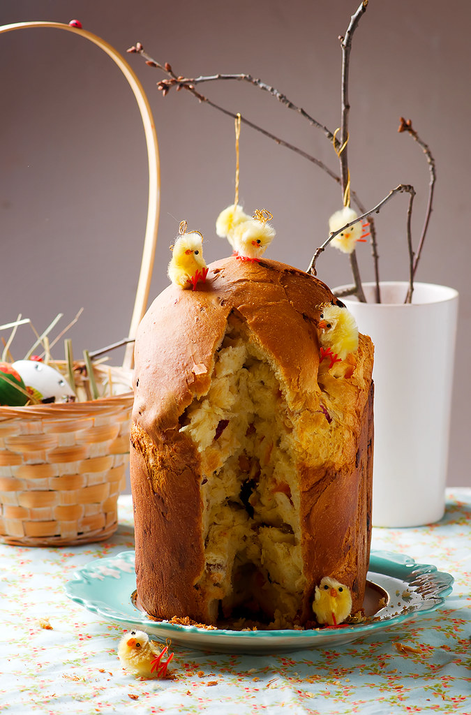 Easter kulich.2 copy