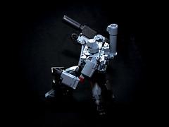 MP-36_Megatron_51