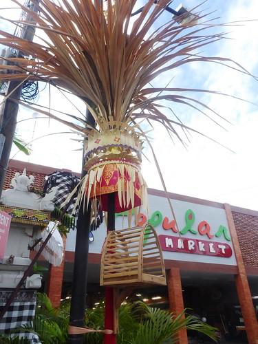 id-bali-lombok (1)