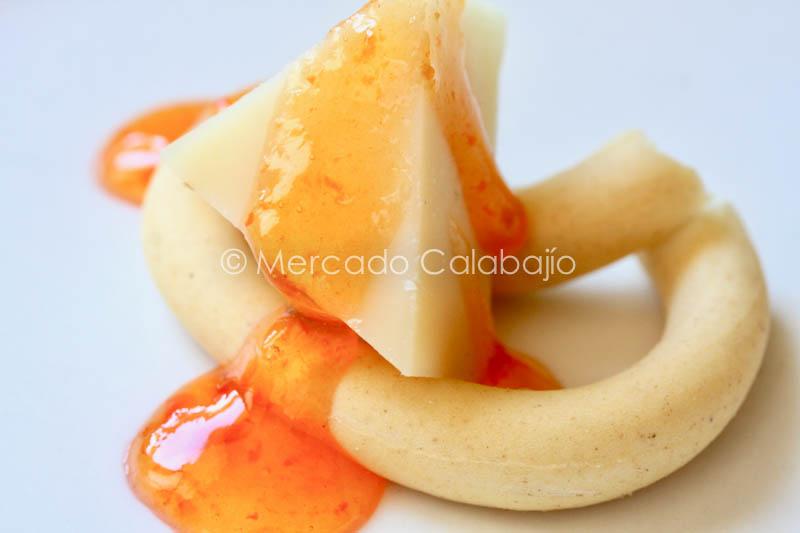 MERMELADA DE MANGO PICANTE-7