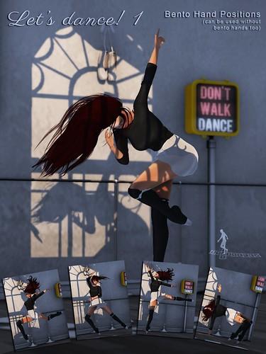 Let's dance1