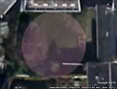 11 Bourges Backyard 10M
