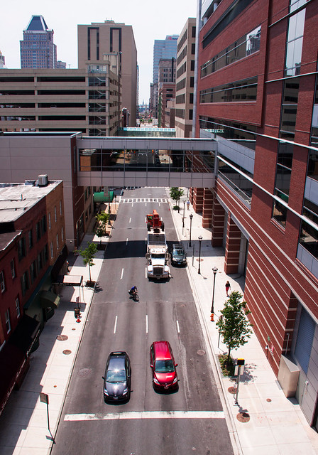 Image Result For Baltimore Style