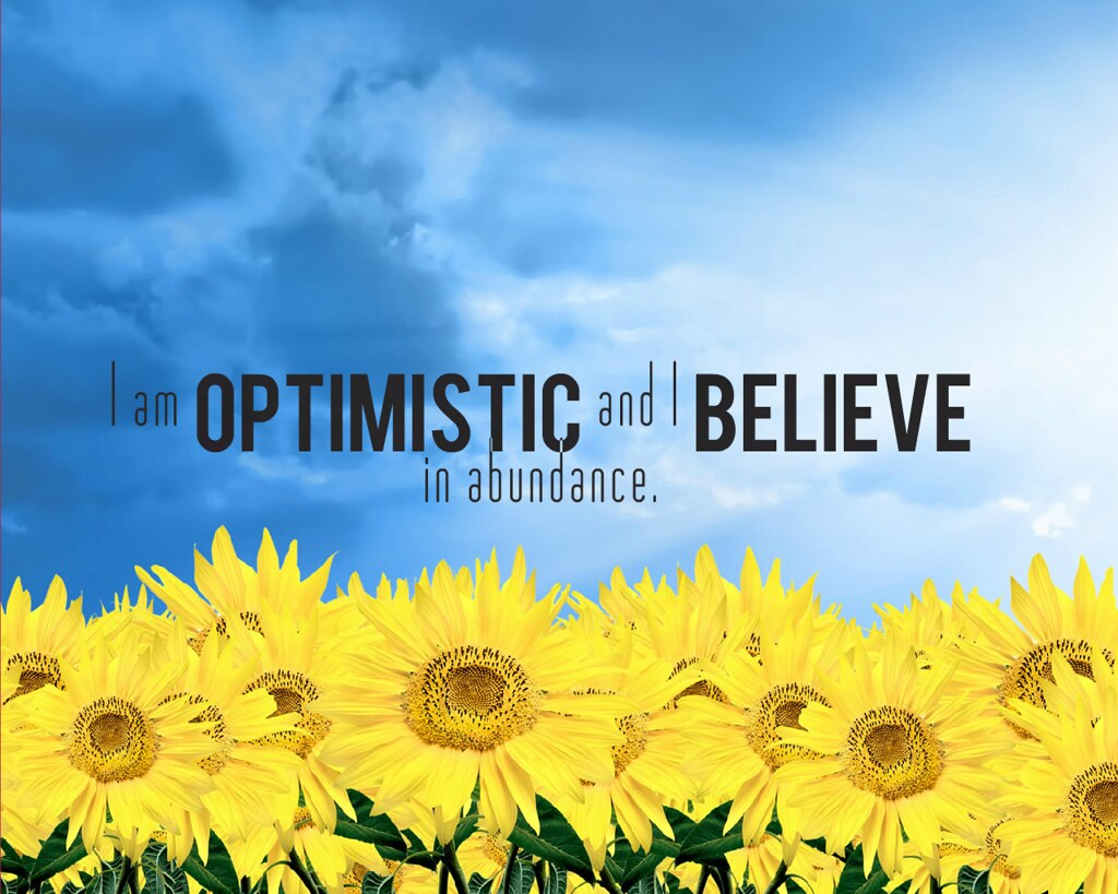 Quotes Wallpapers For The Month Of May 2014 1