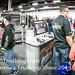 Mats_Mid_America_Trucking_Show_2014-654.jpg