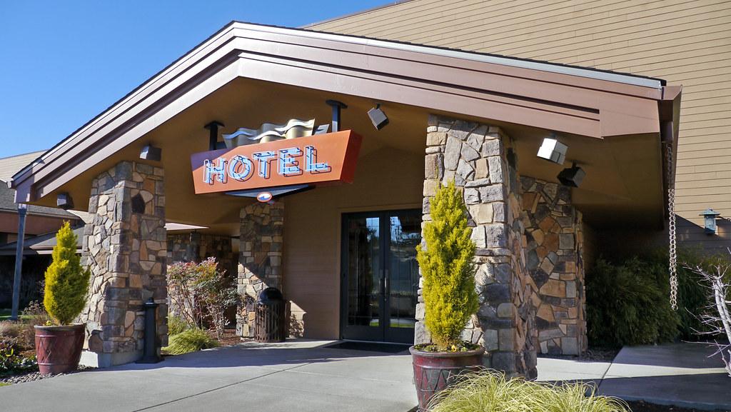 Rivers Casino Hotel Schenectady