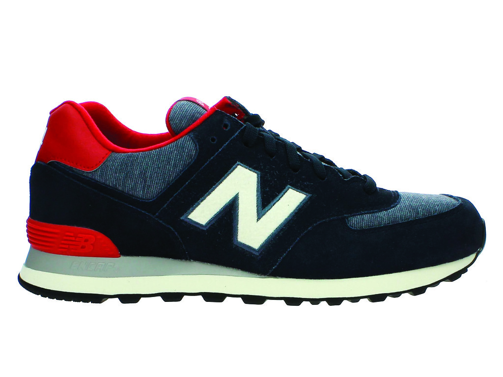 chaussures de séparation 58563 bb112 NEW BALANCE 901 KR | Prat PR | Flickr