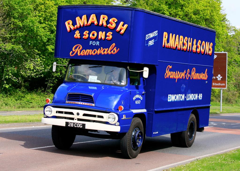 Fine Truck Trader Edmonton Photo - Classic Cars Ideas - boiq.info