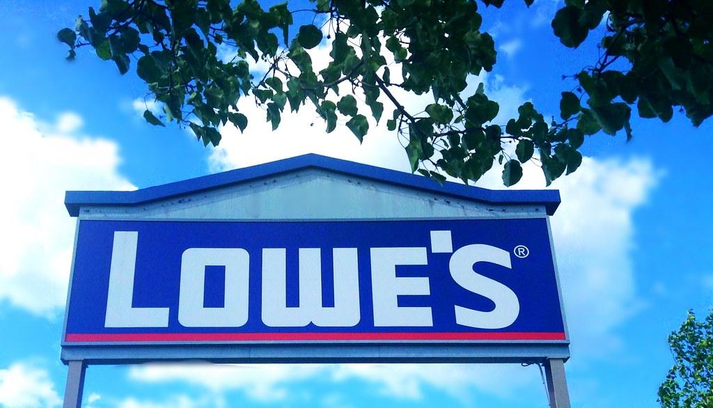 Lowe S Home Improvement Toronto On Mz V
