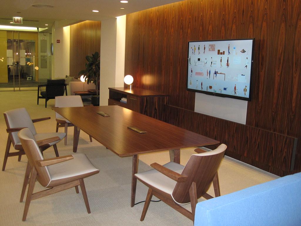 Furniture World Inc Pompano Beach Fl
