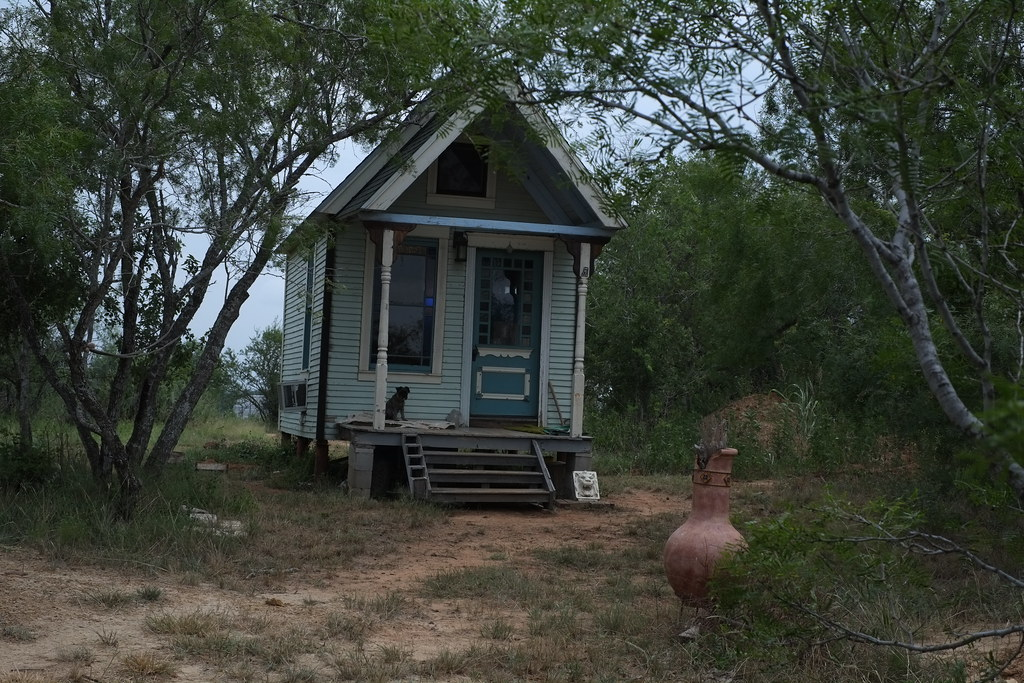wabi-sabi: tiny texas houses are rich in detail | Nicolás Boullosa on tiny houses on wheels, mobile tiny houses, tiny house interior, tiny victorian cottage, tiny house houston, tiny bamboo houses hawaii, inside tiny houses, tiny victorian houses, tiny house with balcony, world's tiny houses, prefab tiny houses, tiny house design, tiny houses in new jersey, tiny houses and cottages, tiny houses info, tiny house movement, tiny florida houses, tiny homes, tiny house plans, tiny space houses,