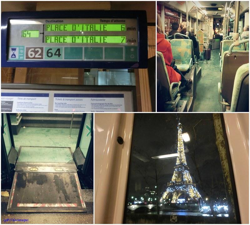 travel-Paris-BUS-1