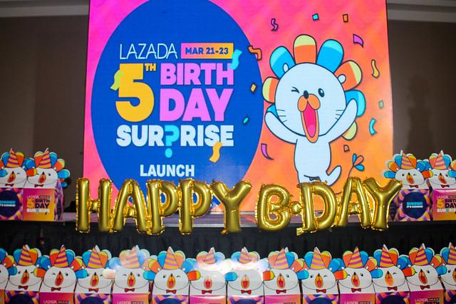 Lazada Anniversary Sale-4092
