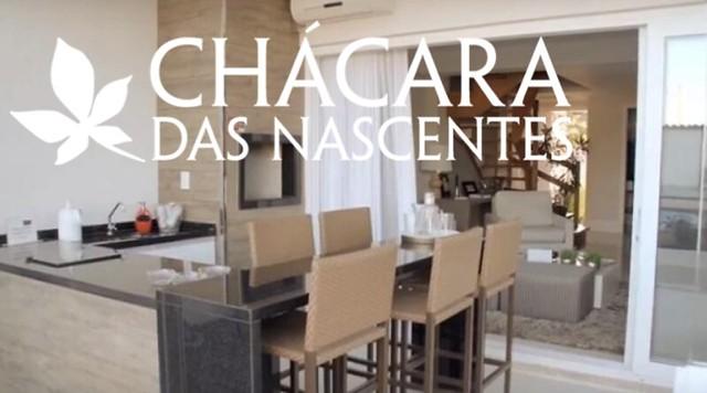 Chácara das Nascentes | Agronomia | Porto Alegre