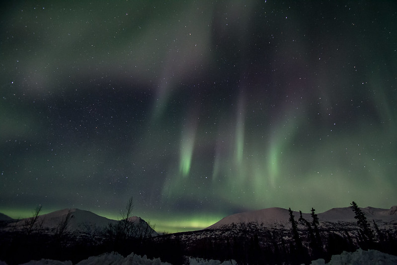 Friday Night Aurora Drive-4.jpg