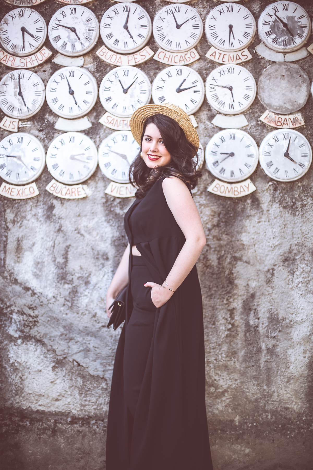 coco-lizzie-bouret-invitada-perfecta-embajadora-bodas-2017-myblueberrynightsblog14