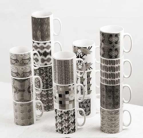 mugs-stackable