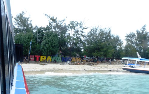 id-bali-lombok (9)